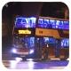 RW5779 @ 31M 由 Tate Modern  於 昌榮路面向青山公路休憩處門(昌榮路門)拍攝