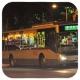 PE5856 @ 273B 由 程 於 新運路上水鐵路站巴士站梯(上水鐵路站梯)拍攝
