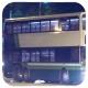 HU7617 @ B2X 由 HM4239. 於 天耀邨通道左轉天耀路梯(天耀邨梯)拍攝