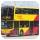 SR3788 @ 969B 由 lf272 於 西區海底隧道收費廣場九龍方向巴士站出站(西隧門)拍攝