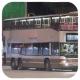 LE4612 @ 68E 由 EtHaN . PX8584 於 青衣鐵路站泊坑梯(青機泊坑梯)拍攝