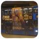HD392 @ N8X 由 Him 於 寧富街左轉柴灣鐵路站巴士總站梯(柴灣入站梯)拍攝