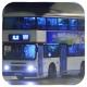 HB9235 @ N269 由 FY5774 於 美孚巴士總站出站門(美孚出站門)拍攝