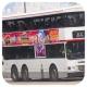 FS9649 @ 2A 由 安東尼 於 太子道東與亞皆老街交界梯(啟德梯)拍攝