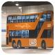 XJ8459 @ N30 由 藴藏住夢之力量既鎖匙 於 東涌站巴士總站入坑梯(東涌室內站入坑梯)拍攝
