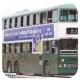 DK5310 @ 6C 由 LV5 於 九龍城碼頭巴士總站 6C 坑位梯(九碼 6C 坑位梯)拍攝