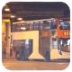 UE8250 @ A47X 由 KZ2356 於 大埔墟巴士總站落客站入K巴坑梯(大埔墟站入K巴坑梯)拍攝