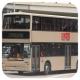 JM3592 @ 61X 由 白賴仁 於 太子道東左轉彩虹道門(伍華門)拍攝
