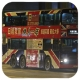 JA1063 @ 234X 由 HD9101 於 葵涌道通道面向美孚鐵路站A出口梯(美孚鐵路站A出口梯)拍攝