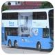SY8985 @ 89D 由 ATE228. 於 黃泥頭巴士總站出坑梯(黃泥頭出坑梯)拍攝