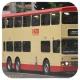 FZ7161 @ 11C 由 FB8617 x GX9743 於 觀塘道東行坪石邨分站梯(坪石邨分站梯)拍攝