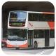 MX9771 @ E32 由 HU4540  於 青荃路西行駛出担扞山交匯處門(青荃路門)拍攝