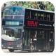 LZ5663 @ 6 由 海星 於 荔枝角道右轉美孚巴士總站入站門(美孚巴總入站門)拍攝