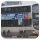 LN7321 @ X1 由 NG2205 於 航展道迴旋處面向博覽館巴士總站梯(航展道迴旋處梯)拍攝