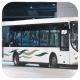 RV835 @ 38 由 藴藏住夢之力量既鎖匙 於 東涌巴士總站落客站梯(東涌落客站梯)拍攝
