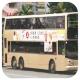 JE750 @ 2A 由 GK9636 於 觀塘道東行坪石邨分站梯(坪石邨分站梯)拍攝