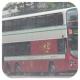 RJ2681 @ 2E 由 MF5119 於 白雲街面向昌田樓分站梯(昌田樓梯)拍攝