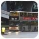 HW7486 @ 31 由 GZ9426 於 昌榮路面向青山公路休憩處門(昌榮路門)拍攝