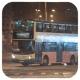 HZ1179 @ N121 由 島崎 遥香 於 機利士南路北行右轉蕪湖街門(紅磡街坊福利會門)拍攝
