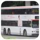HM4056 @ 258D 由 GK2508~FY6264 於 觀塘道東行面向綠晶樓梯(坪石梯)拍攝