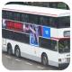GJ6209 @ 68A 由 PY 763 於 屯門公路北行面向新和里遊樂場梯(紅橋梯)拍攝