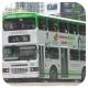 FZ7219 @ 2E 由 GK2508~FY6264 於 漆咸道北東行 6A 出口門(理工門)拍攝