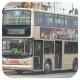 KD4389 @ 42A 由 GK2508~FY6264 於 佐敦渡華路巴士總站坑頭門(佐渡門)拍攝