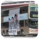 JU9958 @ 259D 由 白賴仁 於 油塘巴士總站259D坑頭梯(259D 坑頭梯)拍攝
