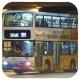 JJ5602 @ 283 由 白賴仁 於 美田路右轉美煇街面對美林邨門(美田路門)拍攝