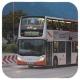 ML3941 @ S64C 由 doerib1 於 駿運路東行面向商貿港物流中心門(箭咀門)拍攝