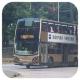 SK2063 @ 268B 由 Jerry101923 於 朗屏路南行左轉朗屏巴士總站門(朗屏巴士總站門)拍攝