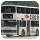 FY8389 @ 42 由 The Samaritans 於 青康路右轉長青入巴士總站門(入長青入巴士總站門)拍攝
