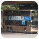 JE714 @ 68E 由 -> 香港人 <- 拍攝
