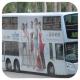 LS4896 @ 116 由 老闆 於 惠華街左轉入慈雲山中巴士總站梯(慈中巴士總站梯)拍攝