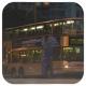 JS615 @ 261 由 mm2mm2 於 入兆康站(南)巴士總站梯(兆康站(南)巴士總站梯)拍攝