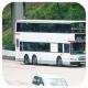 HH8578 @ 82X 由 SB8218 於 大老山隧道收費廣場梯(大老山隧道收費廣場梯)拍攝