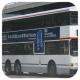 FD6725 @ 40 由 GK2508~FY6264 於 觀塘碼頭巴士總站坑尾梯(觀塘碼頭坑尾梯)拍攝