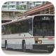 FP2756 @ 273 由 KR3941 於 華明邨巴士總站面對 273 總站梯(華明邨 273 總站梯)拍攝