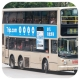 KZ6846 @ 7B 由 湯。米* 於 何文田巴士總站出站梯(何文田出站梯)拍攝