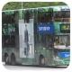 PC4344 @ 271 由 Kasuga Yui 於 頌雅路富亨巴士總站入站梯(富亨入站梯)拍攝