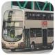RD9239 @ 680 由 海星 於 海裕街面向東港中心門(東區走廊門)拍攝