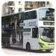 PS9280 @ 2X 由 Kawai 於 美孚巴士總站入站梯(美孚巴總入站梯)拍攝