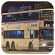 GL4316 @ 269D 由 海星 於 天華路與天城路交界東行梯(天悅輕鐵站橋底梯)拍攝