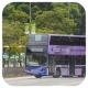 TP2841 @ 5 由 改乜野名好 於 蒲崗村道北行右轉富山巴士總站門(富山入站門)拍攝