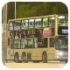 KB2508 @ 213D 由 PP 於 中秀茂坪巴士總站出坑梯(中秀茂坪巴士總站出坑梯)拍攝