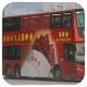 MF421 @ 1 由 FY 8389 於 太子道東與亞皆老街交界梯(啟德梯)拍攝