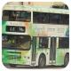 HY9332 @ 74A 由 FB8617 x GX9743 於 觀塘道面向啟德大廈門(啟業門)拍攝