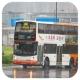 HU1469 @ A41 由 985廢青 於 暢旺路巴士專線左轉暢連路門(暢旺路出暢連路門)拍攝
