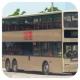 JM2711 @ 61X 由 PY 763 於 九龍城碼頭巴士總站落客站梯(九碼落客站梯)拍攝