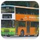 GC8347 @ 73X 由 GK2508~FY6264 於 昌榮路面向青山公路休憩處門(昌榮路門)拍攝